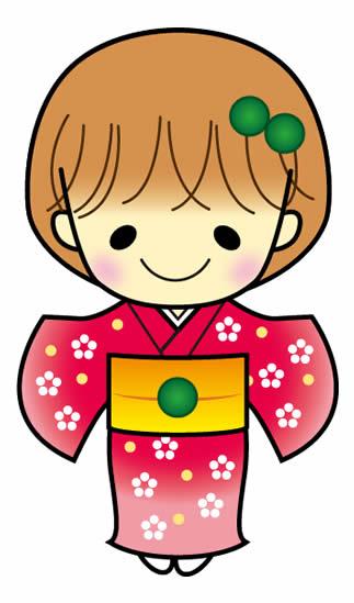 山中湖の観光PRキャラクター「姫まりもちゃん」